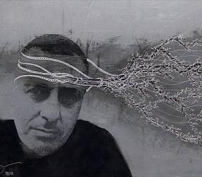 Le Drûs (2011)