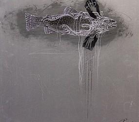 Le ti-main-nez (2011)