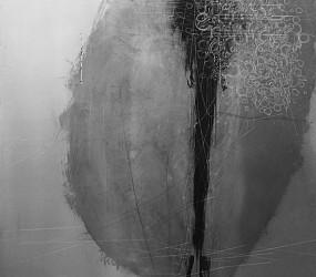 La vierge et l'oiseau (2011-14)