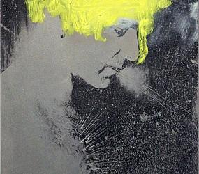 Fluorescence (2011)