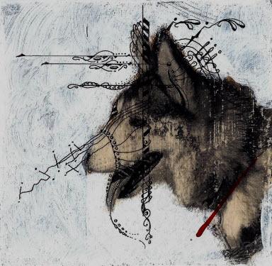 Asterion-Guy Pelletier (Jerome Prieur 2010-14)