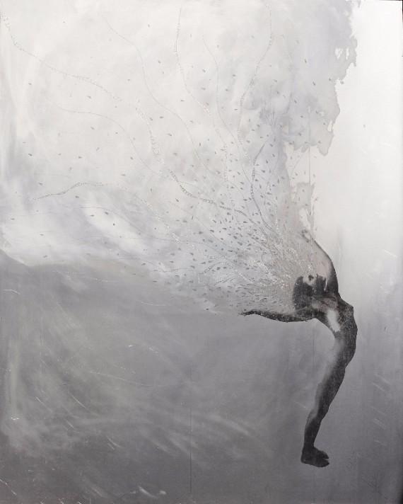 La tête dans les nuages (2016)