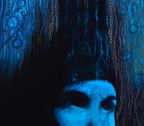 Éternité, Cette Étrange Menace (2011)