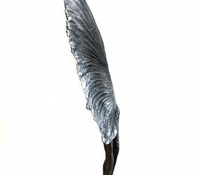 Les ailes du désir (2017)
