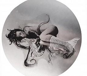 Octopus (2020)
