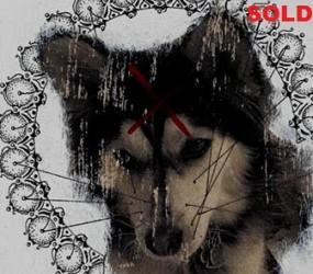 Dante-Colleen Ayoup (2010-14)